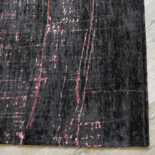 Rug «Soho Copper»
