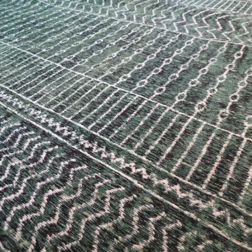 Rug «Agadir Desert Grass»